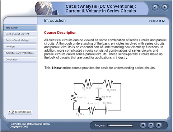 Electrical Circuit Analysis Online Course - Enthusiast Wiring Diagrams •