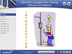 2008 nec changes part 3 wiring methods and material rh redvector com nec wiring methods and materials neca wiring methods concerning fiberglass