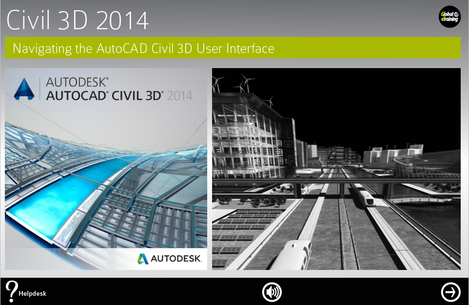 civil 3d 2014 the complete guide get 0300 rh redvector com AutoCAD Plant Design Suite 2014 Autodesk AutoCAD Civil 3D 2013